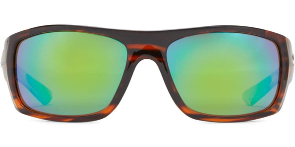 Coil - Polarized Sunglasses (3889393959015)