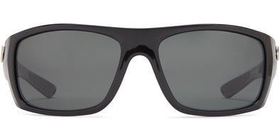 Coil - Polarized Sunglasses (3877038522471)