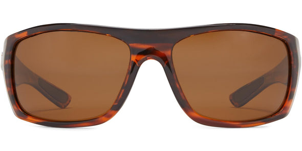 Coil - Polarized Sunglasses (3889393926247)