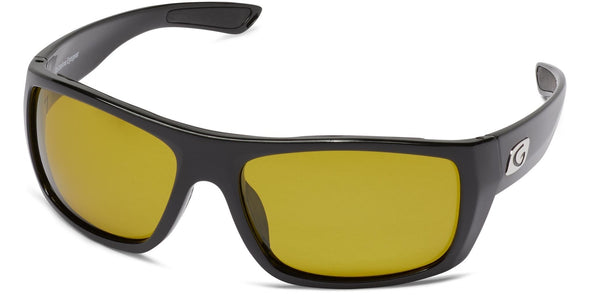 Coil - Polarized Sunglasses (3889394024551)