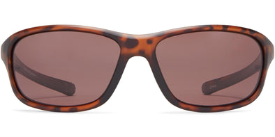 Cruiser - Polarized Sunglasses (3877044944999)