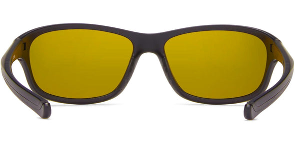 Cruiser - Polarized Sunglasses (3877044912231)