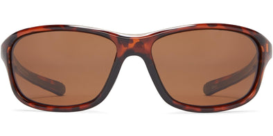 Cruiser - Polarized Sunglasses