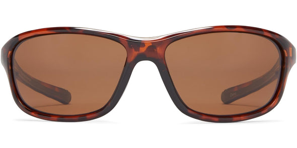 Cruiser - Polarized Sunglasses (3877044977767)