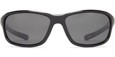 Cruiser - Polarized Sunglasses (3877045010535)