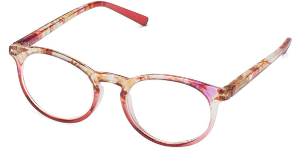 Cuenca - Reading Glasses