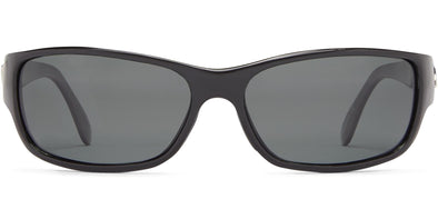 Current - Polarized Sunglasses (3889477943399)