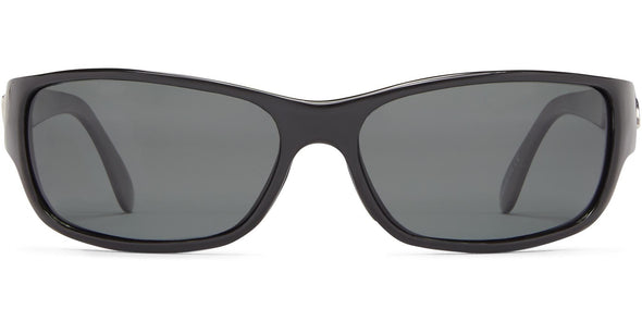 Current - Polarized Sunglasses