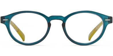 Dalton - Reading Glasses (3886338605159)