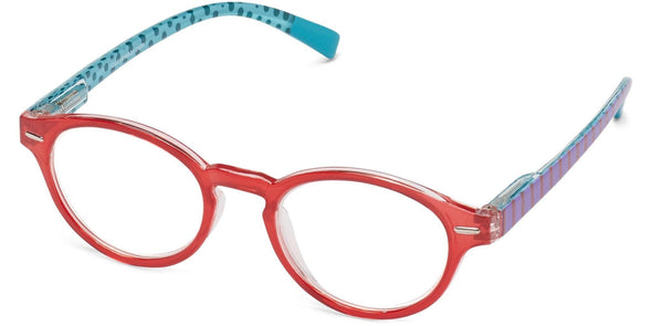 Dalton - Reading Glasses (3886338244711)
