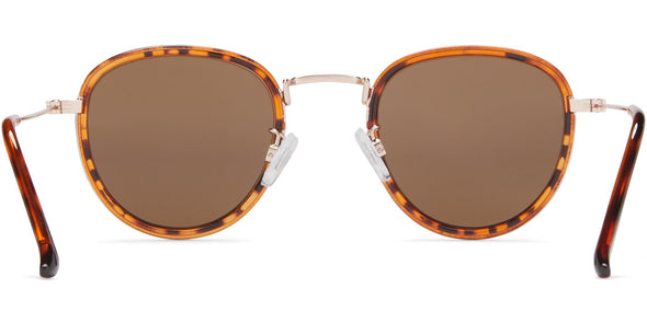 Dania - Sunglasses (3888562995303)