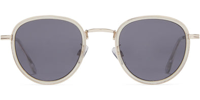 Dania - Sunglasses (3888562962535)