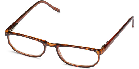 Davis - Reading Glasses