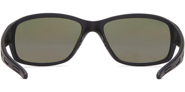 Dorado - Polarized Sunglasses (3877044748391)