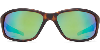 Dorado - Polarized Sunglasses