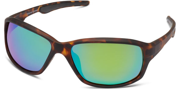 Dorado - Polarized Sunglasses (3877044682855)