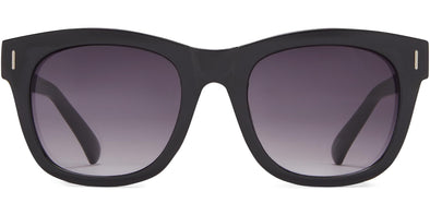Dubai - Sunglasses (3888563060839)