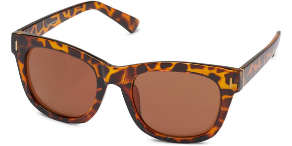 Dubai - Sunglasses (3888563126375)