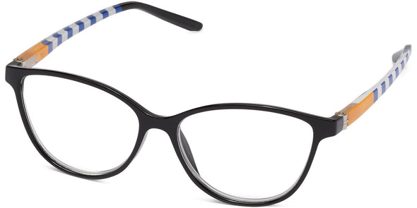 Esquel - Reading Glasses