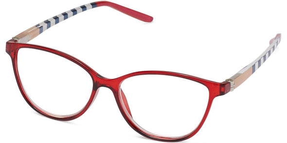 Esquel - Reading Glasses (4441097109607)