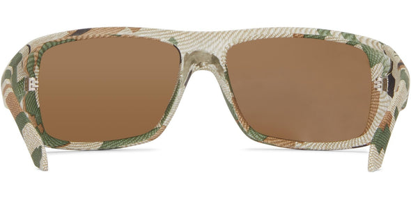 Everglade - Polarized Sunglasses (3877044617319)