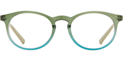 Formosa - Reading Glasses