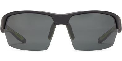 Gale - Polarized Sunglasses