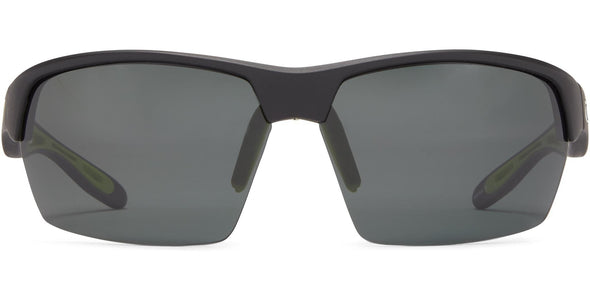 Gale - Polarized Sunglasses (3877040291943)