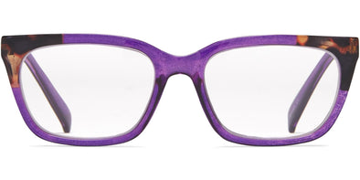 Glasgow - Reading Glasses (3890962301031)