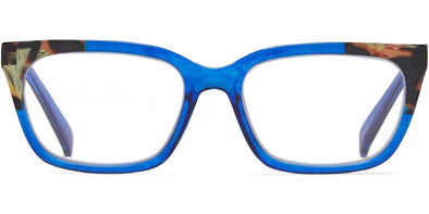 Glasgow - Reading Glasses (3890973605991)