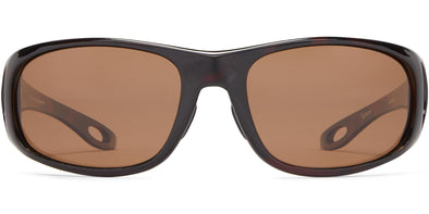 Grander - Polarized Sunglasses (3877044486247)