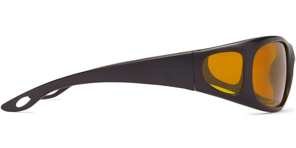 Grander - Polarized Sunglasses (3877044551783)