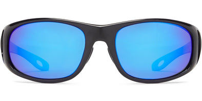 Grander - Polarized Sunglasses