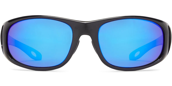 Grander - Polarized Sunglasses (3877044453479)