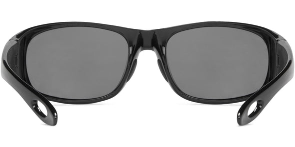 Grander - Polarized Sunglasses (3877044519015)