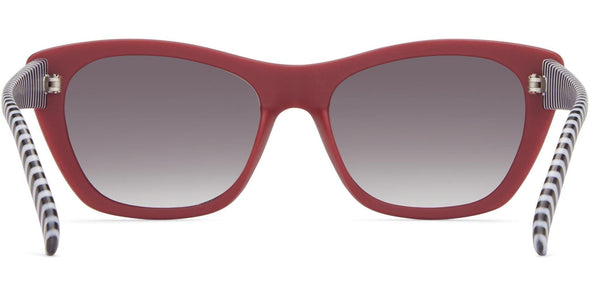 Grayton - Sunglasses (3887625699431)