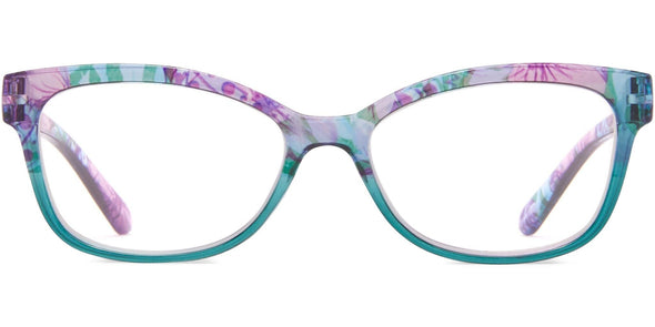 Grenchen - Reading Glasses (4441097207911)