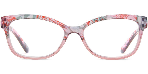 Grenchen - Reading Glasses
