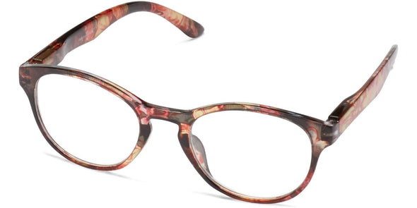 Halifax - Reading Glasses