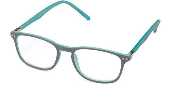 Hamilton - Reading Glasses (3887626616935)