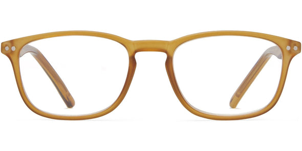 Hamilton - Reading Glasses (3887626813543)