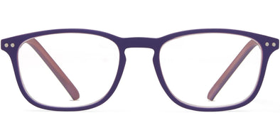 Hamilton - Reading Glasses (3887626387559)
