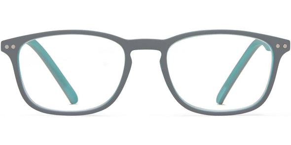Hamilton - Reading Glasses