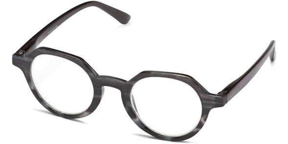 Hanover - Reading Glasses (3887627206759)
