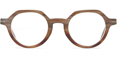 Hanover - Reading Glasses