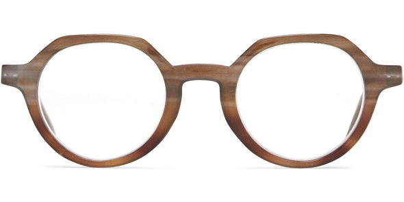 Hanover - Reading Glasses (3887627010151)