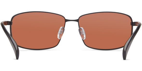Harbor - Polarized Sunglasses (3877044420711)