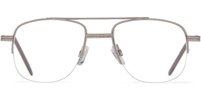 Hawthorne - Reading Glasses (3877058019431)