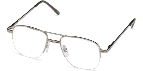 Hawthorne - Reading Glasses