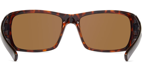 Hazard - Polarized Sunglasses (3877044322407)